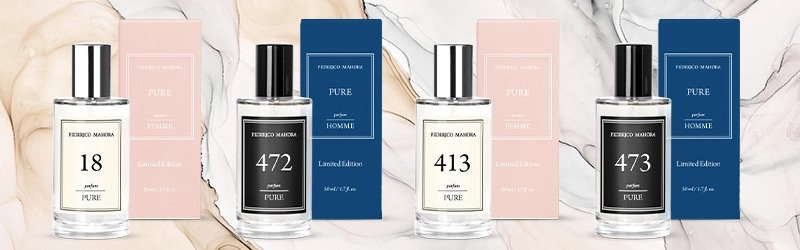 fm world pure collection